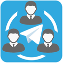 Telegram Member (TeleMember )