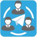 تلگرام ممبر: فروش تبادل تبلیغ کانال