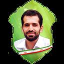 AhmadiRoshan Live Wallpaper