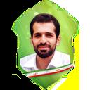 احمدی روشن (پس زمینه زنده)