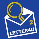 نامه ای برای تو 2