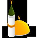 نماز (Small App)