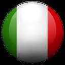 دیکشنری ایتالیایی به فارسی(جدید)