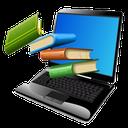 دیکشنری فناوری اطلاعات(جدید)