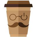 کافه کارت