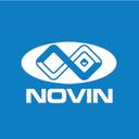Novin Physiotherapy