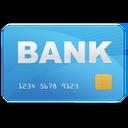 موبایل بانک (ussd)