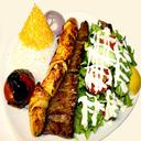 دستور پخت انواع غذای ایرانی