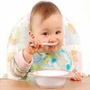 غذا کودک ، اموزش انواع غذای کودک