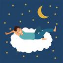 تعبیر خواب کامل قرانی(حرفه ای)