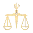 Sample civil and criminal lawsuits