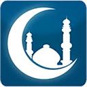 مرجع کامل ماه رمضان