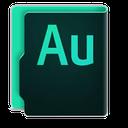 آموزش تنظیم آهنگ Adobe Audition