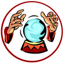 آموزش شعبده بازی