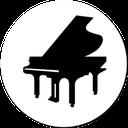 آموزش نواختن پيانو  و کيبورد