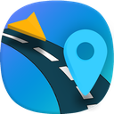 Sepehr Maps - Navigation & Routing