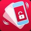 Unlock and unlock your phone!