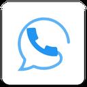 پرینت تماس (ریز مکالمات)