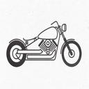 مشخصات موتور سیکلت ها