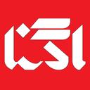 اگنا | خبرگزاری فناوری های نوین