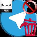 telegram farsi saz