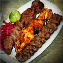 donia kabab