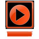 تبدیل ویدئو به گیف vid2gif