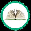 کتاب داستان های کوتاه وآموزنده جدید