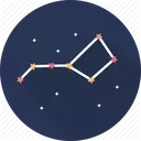 astrologyworld
