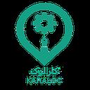 KaraLoc(Provider)