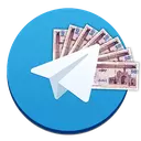 کسب درآمد میلیونی با تلگرام