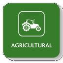 کشاورزی پیشرفته
