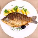 انواع غذاهای دریایی