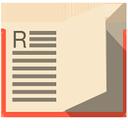 دیکشنری من + لایتنر (نسخه کامل)