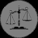قوانین خاص آیین دادرسی کیفری اسکودا