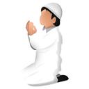 شکیات نماز