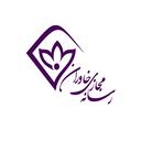 شبکه خاوران