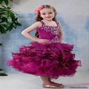 خیاطی لباس بچه