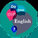 انگلیسی آسان است!