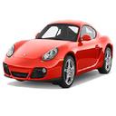 Specialized automotive repair
