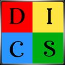 رفتار شناسی DISC