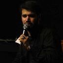 میثم مطیعی-گلچین مدافعان حرم 96