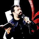محمود کریمی-گلچین مداحی 96