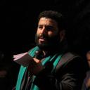 مهدی میرداماد-گلچین مداحی 96