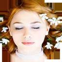 14 روش گیاهی برای رفع جوش صورت