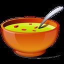 انواع سوپ-سرآشپز