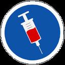 مرجع کامل خون