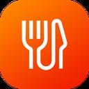 خوراچی | سفارش آنلاین غذا در کازرون