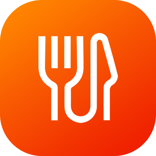 Khorachi | order food online - Download | Install Android Apps