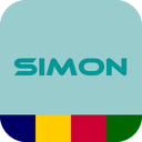 سایمون(بازی حافظه)